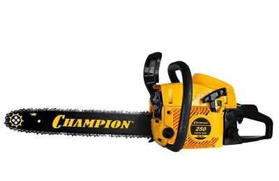 Бензопила Champion 250-18