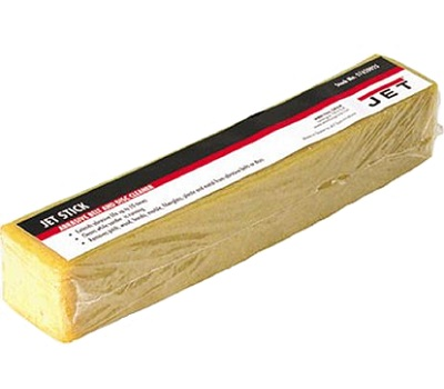 60-0505 Карандаш для очистки шлифовальных лент