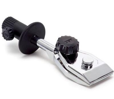 708019 Приспособление для заточки ножей на станке JET JSSG-10