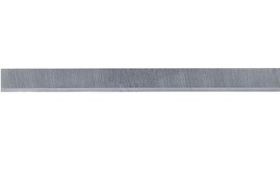 Строгальный нож DS (аналог 8Х6НФТ) (155x19x3 мм) JET DS155.19.3