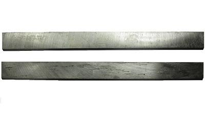 Ножи для станка Могилев ИЭ-6009А4.2  (2 шт., 280х25х3 мм)