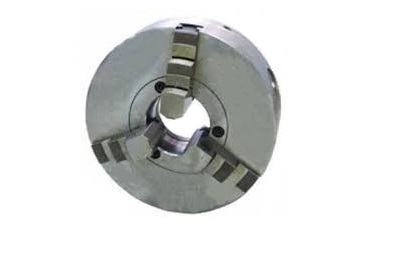 3-х кулачковый патрон для токарного станка SM-250E Proma 60000017