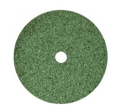 Шлифкруг для Visprom BKL-3000 64С (карбид кремния зеленый) 60250005