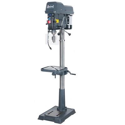 Сверлильный станок на стойке Proma E-1720FVL/400 по металлу 25401706