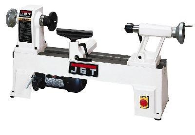 Токарный станок JET JML-1014i 708375M
