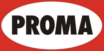 Комплект спецоснащения для токарного станка SM-250E Proma 25000034
