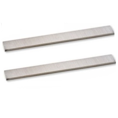 Ножи для станка HP-200 Proma 25049012