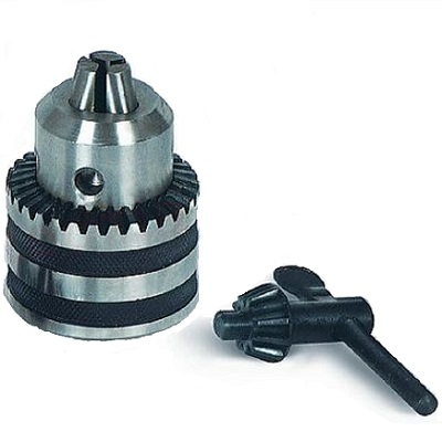 Сверлильный патрон на ключ B16/1-13 25160113 Proma