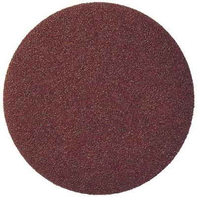 Шлифовальный диск Р80 230 мм для BP-150 PROMA 60606108