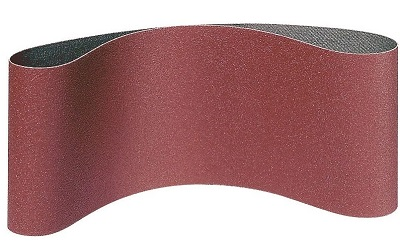 Шлифлента 150/1220 Р120 для станка BP-150 PROMA 60606012