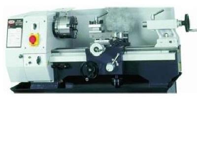 Комбинированный токарный станок Proma SK-400 25409527