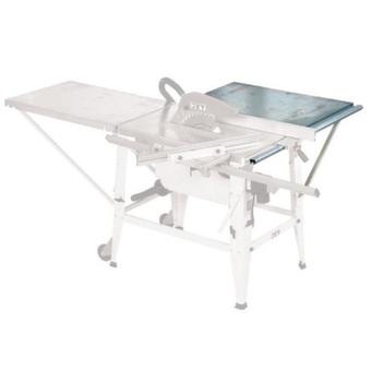 Расширение стола справа 550х800 мм JET 10000811