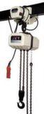 Тельфер электрический JET 1SS-1C-6.0m (112000)