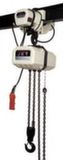Тельфер электрический  JET 3SS-1C-3.0m (311000)
