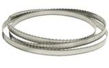 Полотно ленточное 2360х20х0.9 4/6 по металлу для станка Proma PPK-200U 23600406