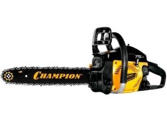 Бензопила Champion 240-16