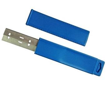 Ножи BELMASH 250х2х20 2шт. RN040A