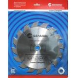 Пильный диск по дереву Белмаш (250х32; 16Т)