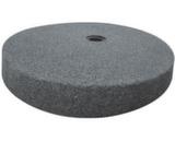 Шлифовальный круг для BKL-1500 PROMA 25250013 150х25х12.7