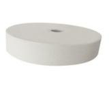 Шлифовальный круг для BKL-1500 PROMA 25250014 150х40х12.7