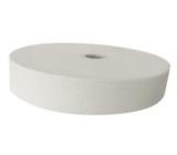 Шлифовальный круг для BKL-2000 PROMA 25250016 200x40x16