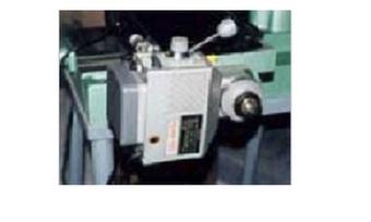 Продольная подача для фрезерных станков FP-45P, FP-48SP Proma PS-201/45 25330340