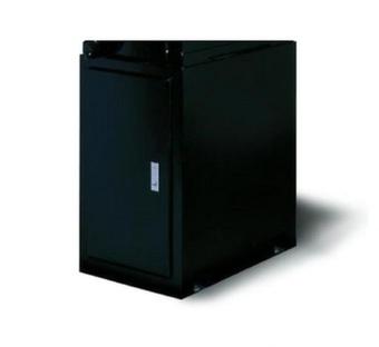 Подставка для фрезерного станка Proma FP-48SPN 2533041