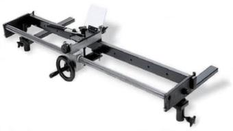 Копирующее устройство для токарного станка DSO-1000 Proma SKZ-92 25406143