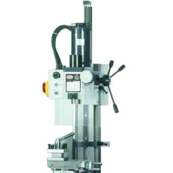 Фрезерное устройство Proma FZ-25E 25409528 для SK-400; SK-550
