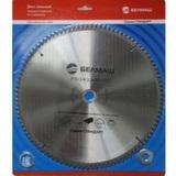 Пильный диск по ламинату Белмаш (315х32; 100Т)