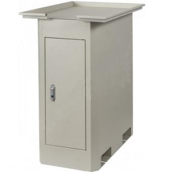 Подставка для JMD-2S/JMD-X2S JET 50000601