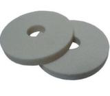 Шлифовальный круг для Proma BKS-2500 25A (электрокорунд белый) 60250002