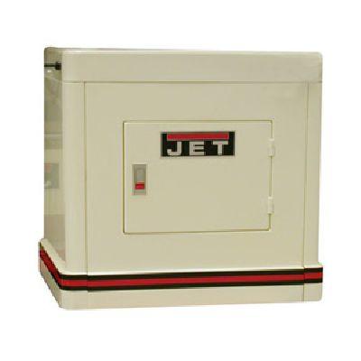 609005 Подставка закрытая для JET 22-44 Plus