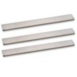Ножи для станка HP-410B Proma 65100001
