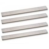 Ножи для HP-200C Proma 65800002