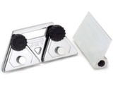 708026 Приспособление для заточки ножниц на станке JET JSSG-10