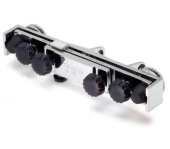 708032 Приспособление для строгальных ножей на станке JET JSSG-10