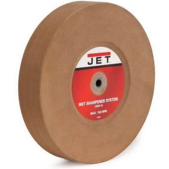 708042 Шлифовальный круг для станка JET JSSG-10