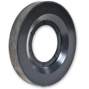 708043 Съёмный кожаный круг для станка JET JSSG-10
