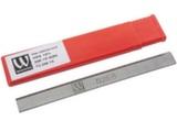 Нож строгальный HSS 18% 205X19X3мм (1 шт.) для JET 60А, 60C, JJ-8-M, JJ-8L-M, JJ-866