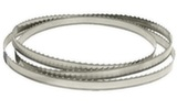 Полотно ленточное 2360х20х0.9 10/14 по металлу для станка Proma PPK-200U 77602326