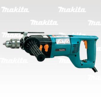 Двухскоростная ударная дрель Makita 8406С