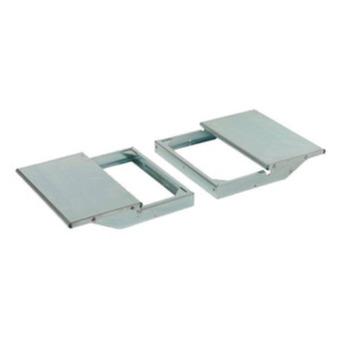 981601 Удлинение загрузочно-разгрузочного стола для JET 16-32 plus