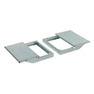 982202 Удлинение загрузочно-разгрузочного стола для JET 22-44 plus