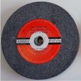 Шлифовальный круг А36N5V 200х25х16