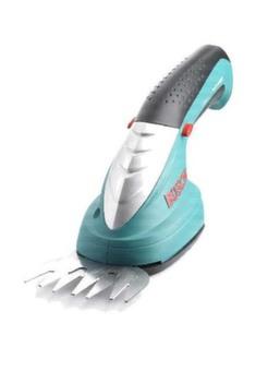 Аккумуляторные ножницы для травы Bosch AGS 10,8 LI 0.600.856.100