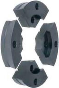AX410158 Кулачки типа «A»