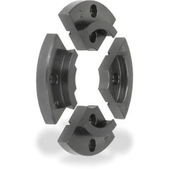AX410161 Кулачки типа «С»