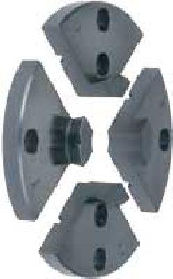 AX410164 Кулачки типа «D»