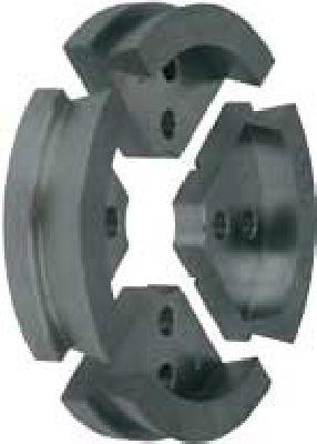 AX410174 Кулачки типа «M»